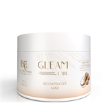 GLEAM CARE RECONSTRUCTIVE MASK