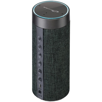 Bluetooth® Speaker with Amazon® Alexa™