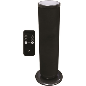 Bluetooth® Tower Speaker