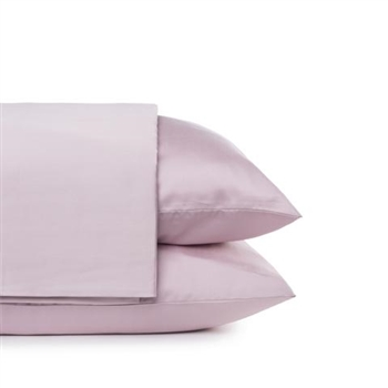 ELITE TENCEL DUVET COVER