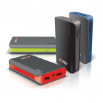 Axess 6600mAh Power Bank