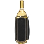 Wine & Beverage Chiller (Black)