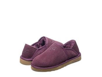 UGG CLASSIC SHOES. Made in Australia. FREE Worldwide Shipping.
