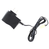 Wall Charger with mini tamiya connector for Everest-16 03221A