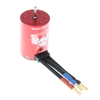 3300kv 540 size brushless motor  03302