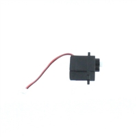 Servo 9g for 2.4 GHz Sumo RC (3 wire)  24621