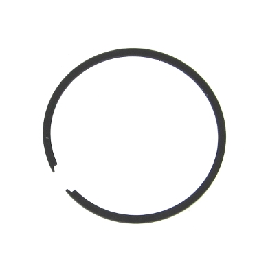 Piston Ring for 32cc Gas Engine 32002