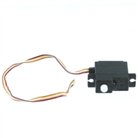 Redcat Racing BT1001-008 Servo  for Trailhunter