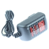 Redcat Racing HX-01003T Wall Charger with Tamiya plug HX-01003T