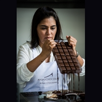 Master The Art of Artisan Chocolate Making