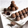 Chocolate Making Workshop for beginners, at Temper by ANJALICHOCOLAT, located at Loewen Road, Singapore.