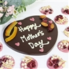 Mothers' Day Chocolate Workshop 2021