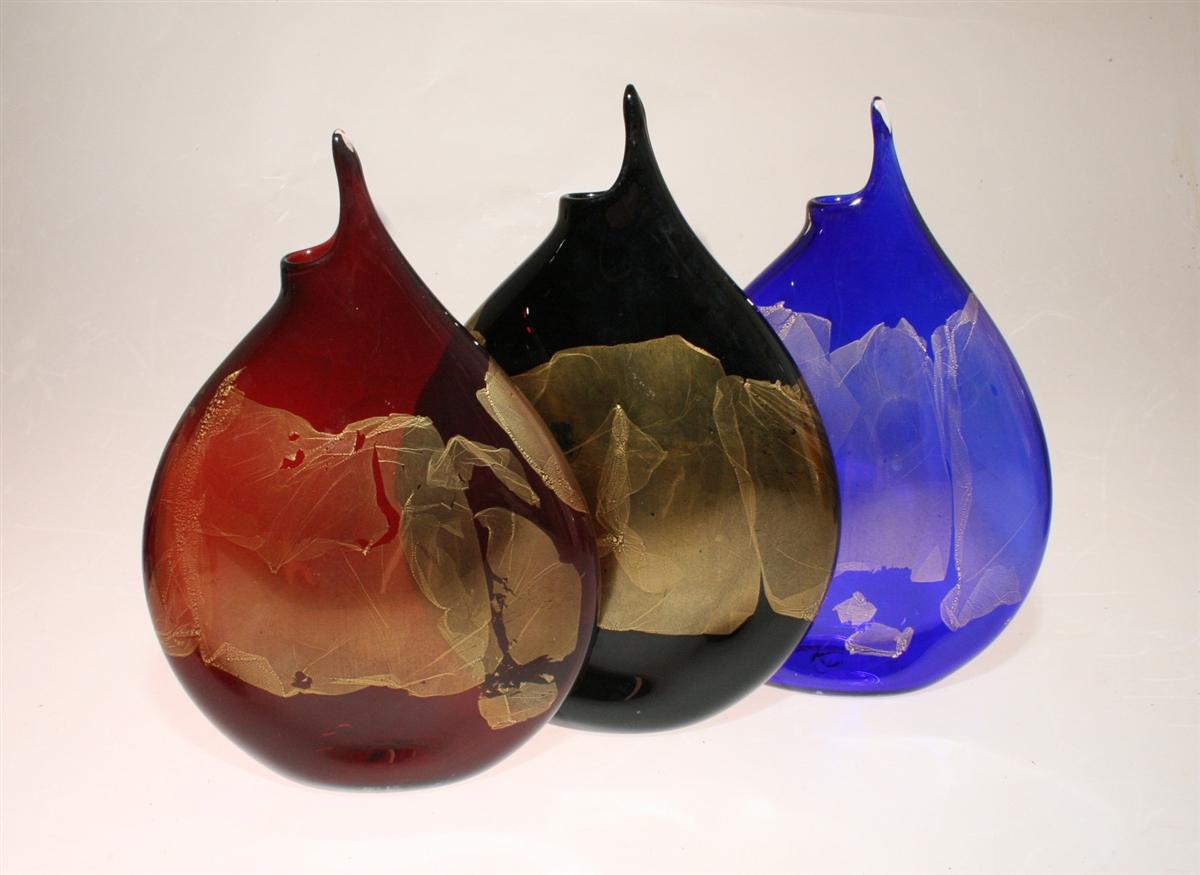 Leaf flat vases alternative views reviewsmspy