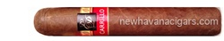 EP Carrillo Cardinal Natural 56 Box of 20