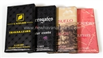 L'Atelier Imports 5Packs Sampler of 4