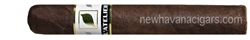 L'Atelier Maduro MAD52 Box of 20