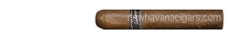 Tatuaje Black Petite Corona BC Box of 50
