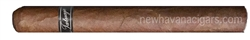 Tatuaje Black Gran Toro Pack of 5