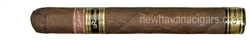 Tatuaje Cojonu 2003 Broadleaf Pack of 5