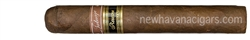 Tatuaje Reserva K222 Broadleaf Box of 10