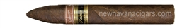 Tatuaje Unicos Broadleaf Box of 10