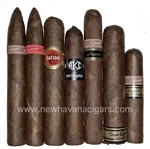 Tatuaje Dog Pack Sampler
