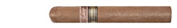 Tatuaje Escasos R Pack of 5