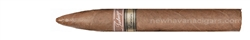 Tatuaje Escasos U Pack of 5