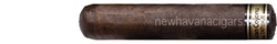 Tatuaje Gran Cojonu Series A Box of 12