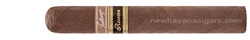 Tatuaje K222 Box of 25