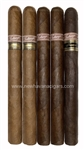 Tatuaje Tainos Mixed 5 Pack