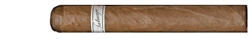 Tatuaje Monster Series Tiff 5-Pack