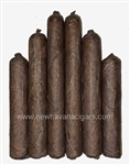 Tatuaje Series P Miami 6 Pack Line Sampler