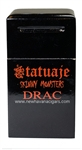 Tatuaje Skinny Drac Box of 25