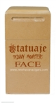 Tatuaje Skinny Face Box of 25