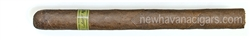 Tatuaje Skinny Frank Pack of 5