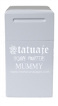 Tatuaje Skinny Mummy Box of 25