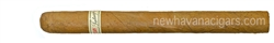 Tatuaje Skinny Tiff Pack of 5