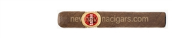 Tatuaje Tattoo Caballero Pack of 5
