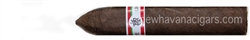 Tatuaje ME Limited Belicoso 5-Pack