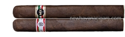 Tatuaje ME Limited Churchill Pair Box and Bundle