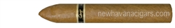 Tatuaje Negociant Monopole No. 2 Pack of 5