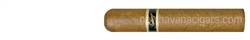 Tatuaje Negociant Monopole No. 4 Box of 25