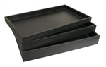 <!01>Stackable Trays - Full Size