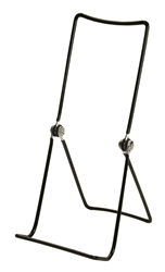 3-way Wire Easel