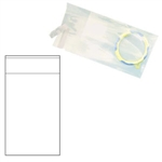 Self Seal Bags Case of 1000