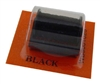 <!04>Replacement Ink Roller for 216 labeler