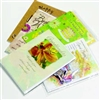 "Greeting Card Bag 5.75""x7.75"" Qty of 1000"
