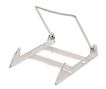 Acrylic Folding Easel Clear