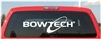 Bowtech Logo Decal